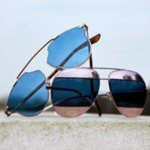 Up to 75% OffRue La La Selected Designer's Sunglasses Sale