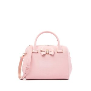 9369c3701be2 Ted Baker London Sale   Nordstrom Rack Up to 70% Off + Extra 25% Off ...
