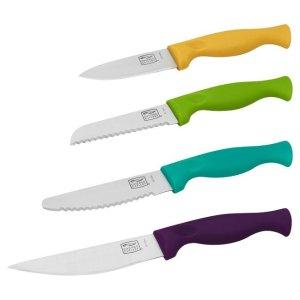 Corelle刀具4件套