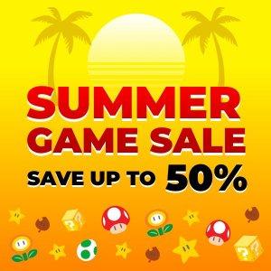 分手厨房2 $16.79最后一天:Switch 游戏夏日特卖, 分手厨房 健身拳击 舞力全开 都参加
