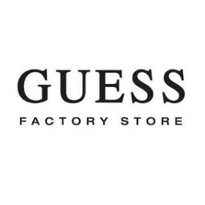 Up to 60% Off + Extra 20% OffWomen's Sale @ Guess Factory Store