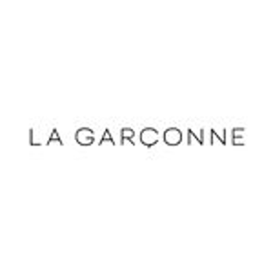 Up to 40% OffSummer Sale@La Garçonne