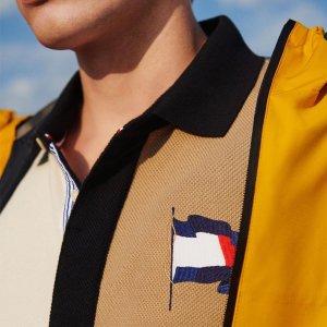 Extra 40% OffTommy Hilfiger Men Fashion Sale
