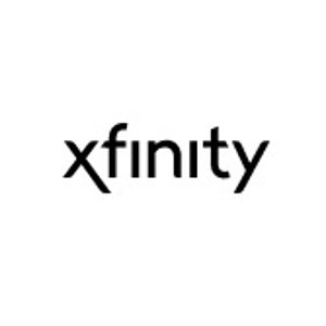 New deals. Big savings.XFINITY INTERNET SERVICE