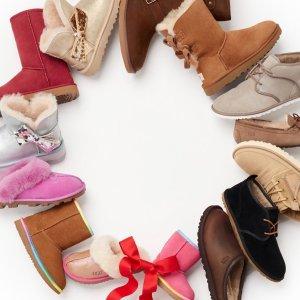 Nordstrom Rack Shoe Clearance Sale