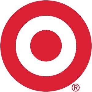 低至3折target 清仓区大促销 某大牌类似款乐福鞋仅$19.54