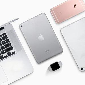 8折 FOREO LUNA FoFo折上折今天截止:eBay 精选热门礼品精选 iPhoneX收