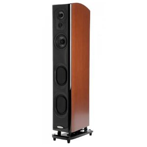 Polk Audio LSiM705 47