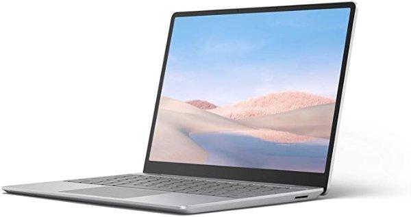 Surface Laptop Go 12.4
