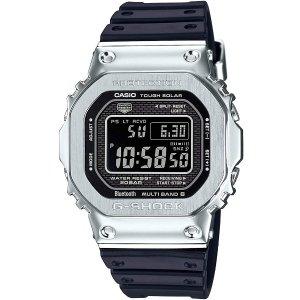 G-ShockGMW-B5000D-1