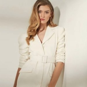 Up to 50% OffGuess Spring Dresses Sale