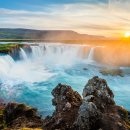 From$200 RT Round-way Flight Deal To Iceland @Wowair.us