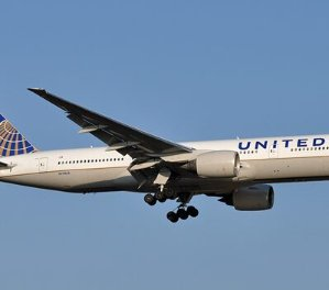 From $437Roundtrip Flights to Hawaii @ United Airlines