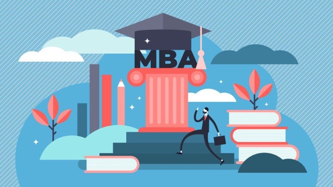 2020 美国商学院(MBA)排名 | US News 最佳商学院、最佳MBA课程排行榜