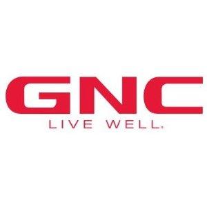 3件$24.99+变相8折GNC 精选保健品促销 收维生素、天然草本系列