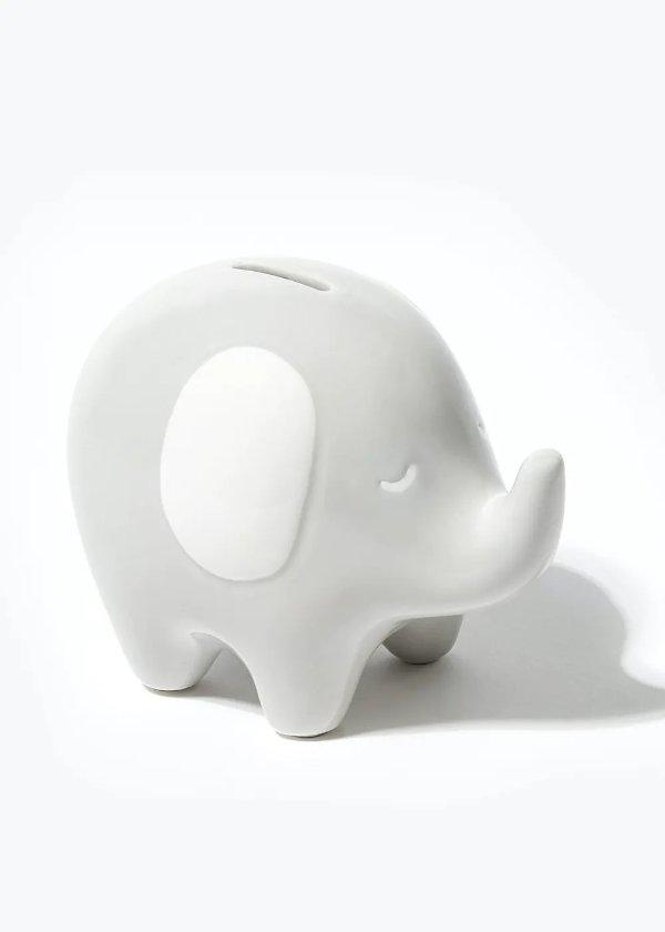 小象存钱罐
