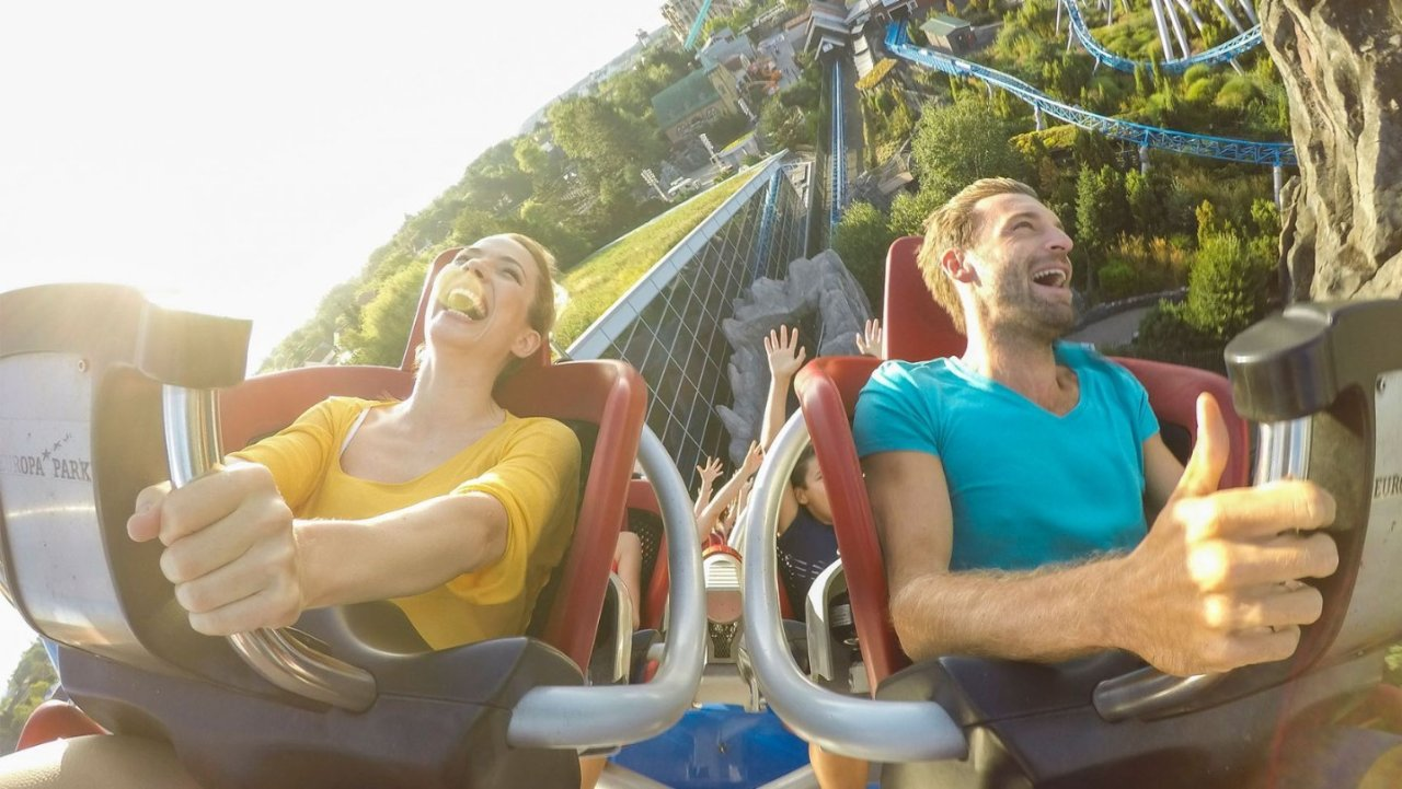 Europa-Park 欧洲主题公园游玩攻略 | 门票购买链接、园内必玩项目、交通方式...