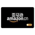 中亚99-10优惠券