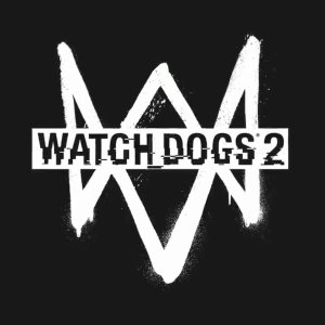 $4.27Watch Dog complete Edition