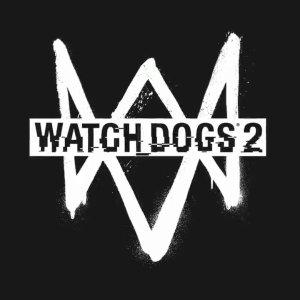 $4.27起看门狗 Watch Dog 1代/2代 完整版