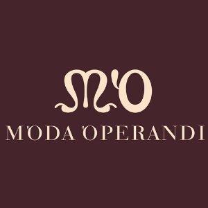$400起+限时免邮Moda Operandi 大牌美包服饰上新 BBR、Bally、Marni都参与