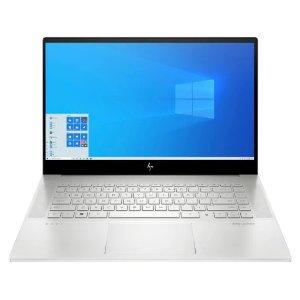 $1439.99 4K AMOLEDHP ENVY 15 创作者PC (i7-10750H, 2060MQ, 16GB, 512GB)