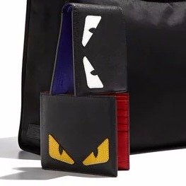 Up to $300 Offwith Fendi Men Shoes Purchase @ Saks Fifth Avenue