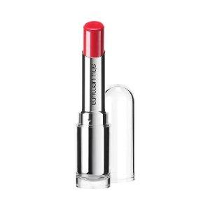 Shu Uemurarouge unlimited - long-lasting lipstick makeup shades - shu uemura art of beauty