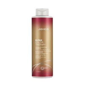 Joico护理染色头发 5.5折!金色修复洗发水1L