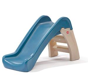 Step2 Play and Fold Jr. Kids Slide
