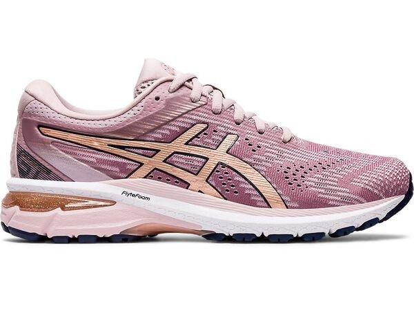 GT-2000 8 女鞋