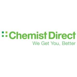 1.7折起+额外9折Chemist Direct 英国线上药店热促 收过敏、护眼、消毒清洁品
