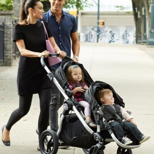 20% OffBaby Jogger Stroller and Car Seat Sale