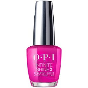O.P.Ibuy 2 get 1 freeTokyo Infinite Shine Collection | Ulta Beauty