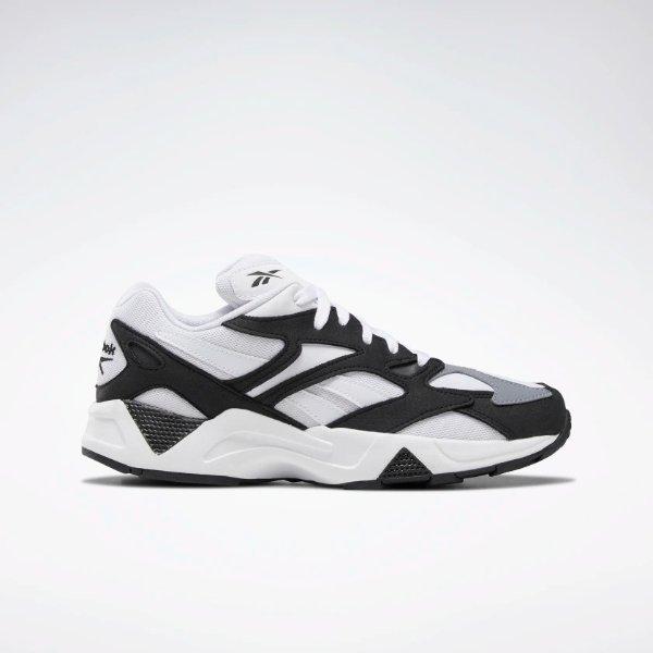 Aztrek 96 运动鞋