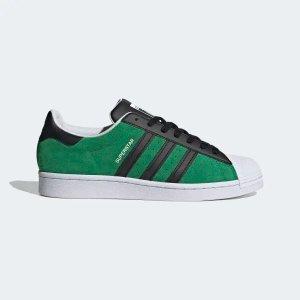 Adidas超值!Superstar 运动鞋