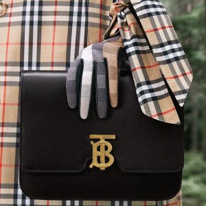 Earn up to $900 gift cardLast Day: Saks Fifth Avenue Burberry Sale