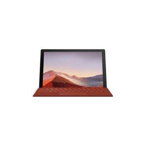 Surface开始预购啦 Pro 7 笔记本
