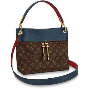 Louis VuittonTuileries单肩包