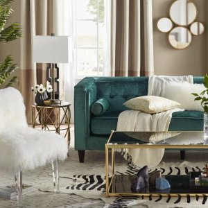 UP TO 70% OFFLiving Room Furniture Markdowns @ Wayfair