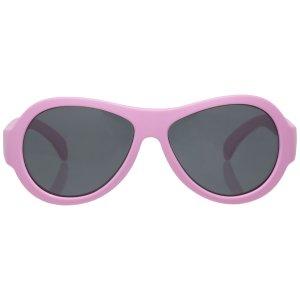 BabiatorsBOGO FreePrincess Pink Aviator