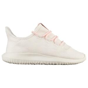 额外7.5折 小椰子$22.5最后一天:adidas, Nike 等儿童运动鞋折上折特卖