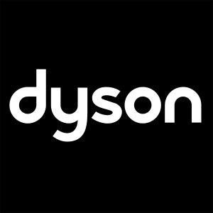 最高直降$120Dyson 戴森 精选V6/V8/Ball吸尘器、扫地机器人、冷暖风扇空气净化器特卖