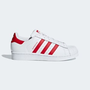 AdidasSuperstar Shoes