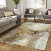 Williston Forge 地毯