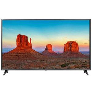 $349.99+$100GCLG 49 Inch 4K LED Ultra HD HDR Smart TV