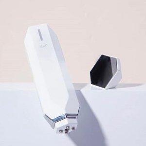 7折+免税  $304.5(原价$435)TriPollar STOP 射频电子美容仪童颜机美容热卖