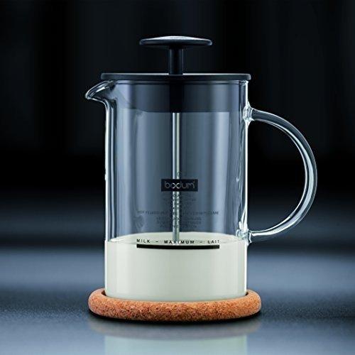 奶泡器 0.25L