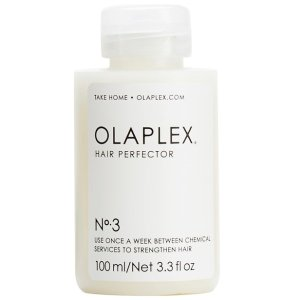 7.5折闪购:Olaplex 3号 秀发重生的秘密武器 促销热卖