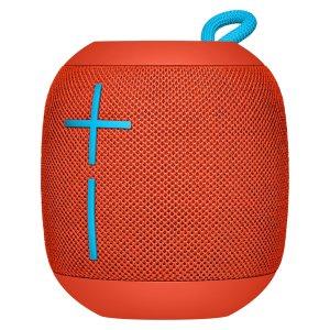 $49.99黒五价:Ultimate Ears WONDERBOOM 无线便携音箱